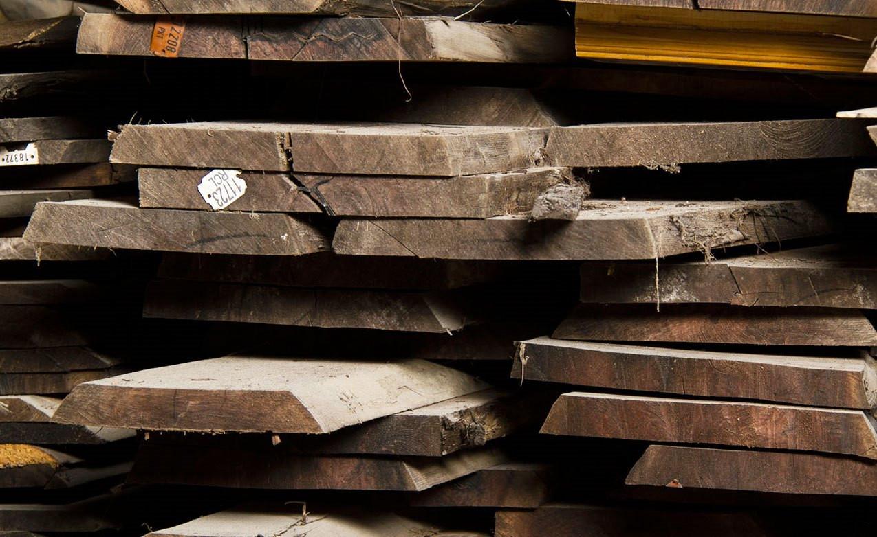 legno-massiccio1